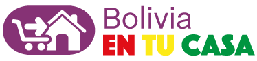 Bolivia en tu casa
