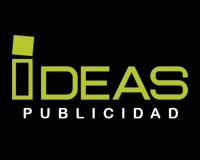 IDEAS SERVICIOS