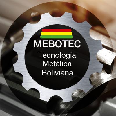 MEBOTEC
