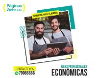 www.paginaswebsbolivia.com
