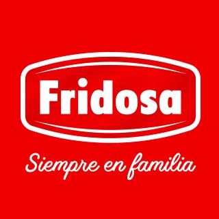 Fridosa