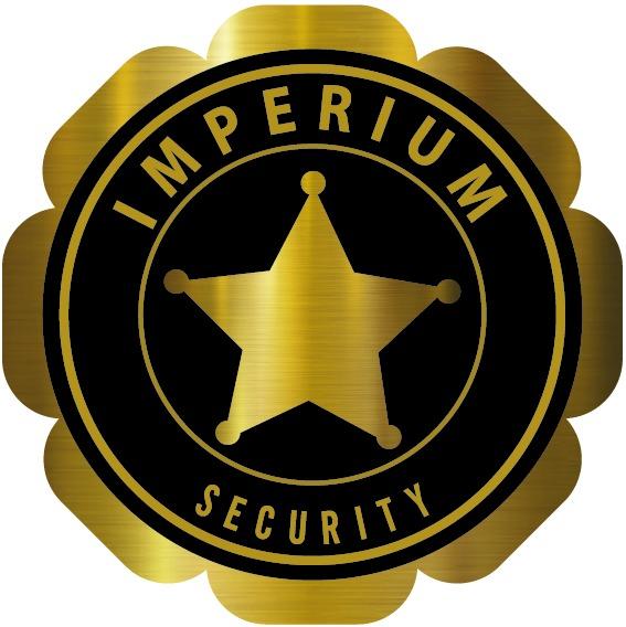 IMPERIUM SECURITY SRL