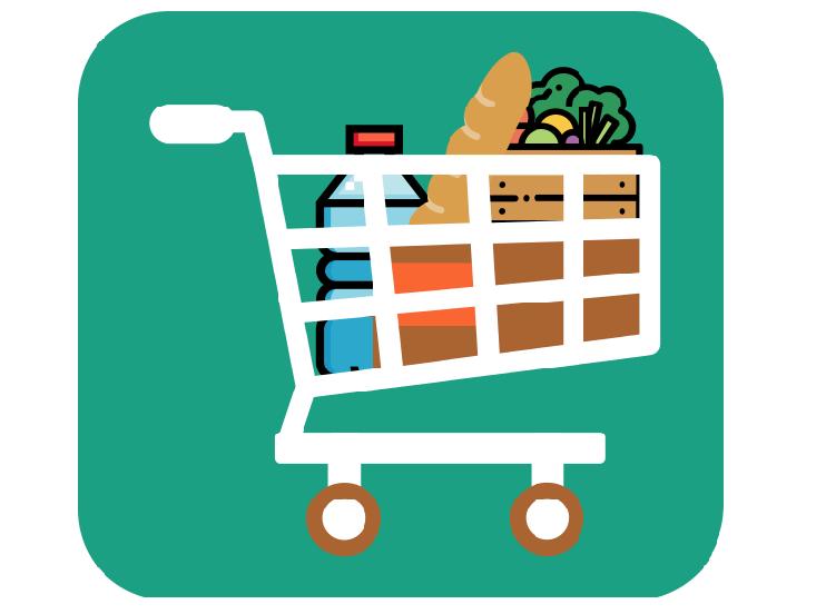 Supermercado EnLinea