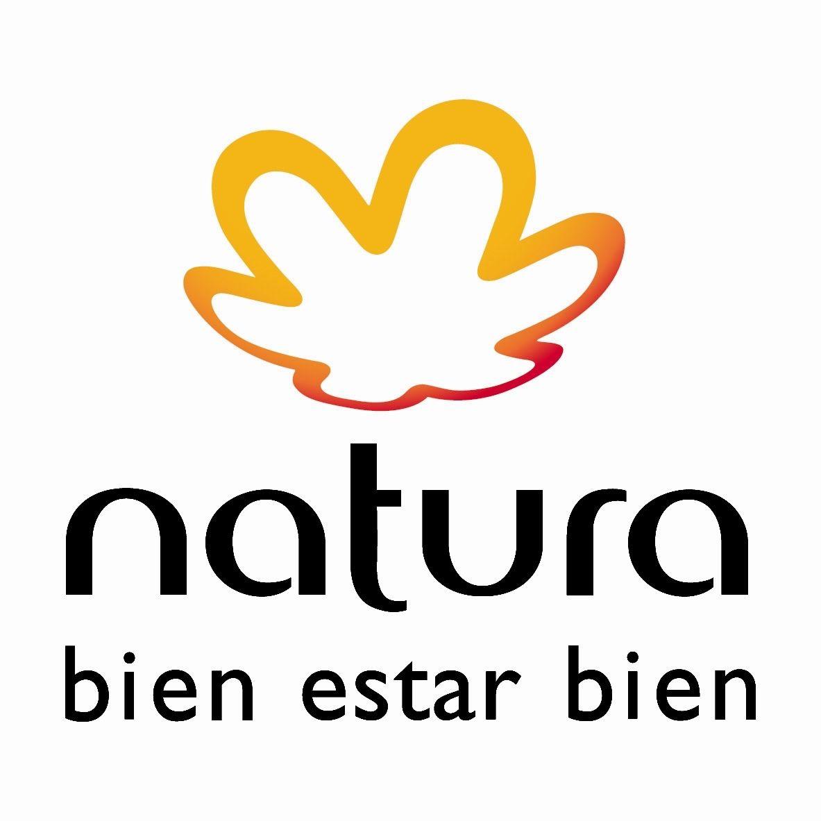 Natura Oruro