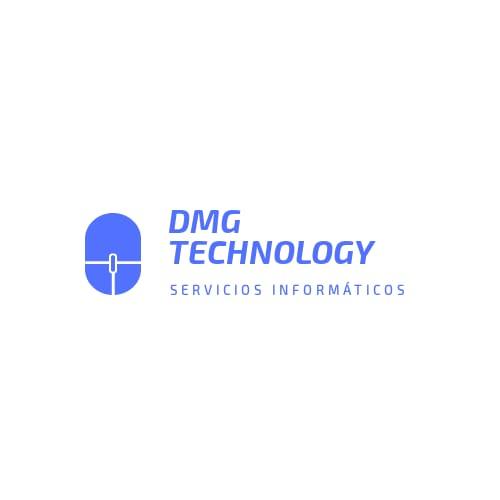 DMG Tecnology