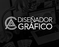 AC DISEÑADOR GRÁFICO