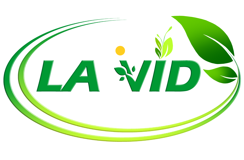 """PRODUCTOS ECOLÓGICOS NATURALvid """"LA VID"""""""