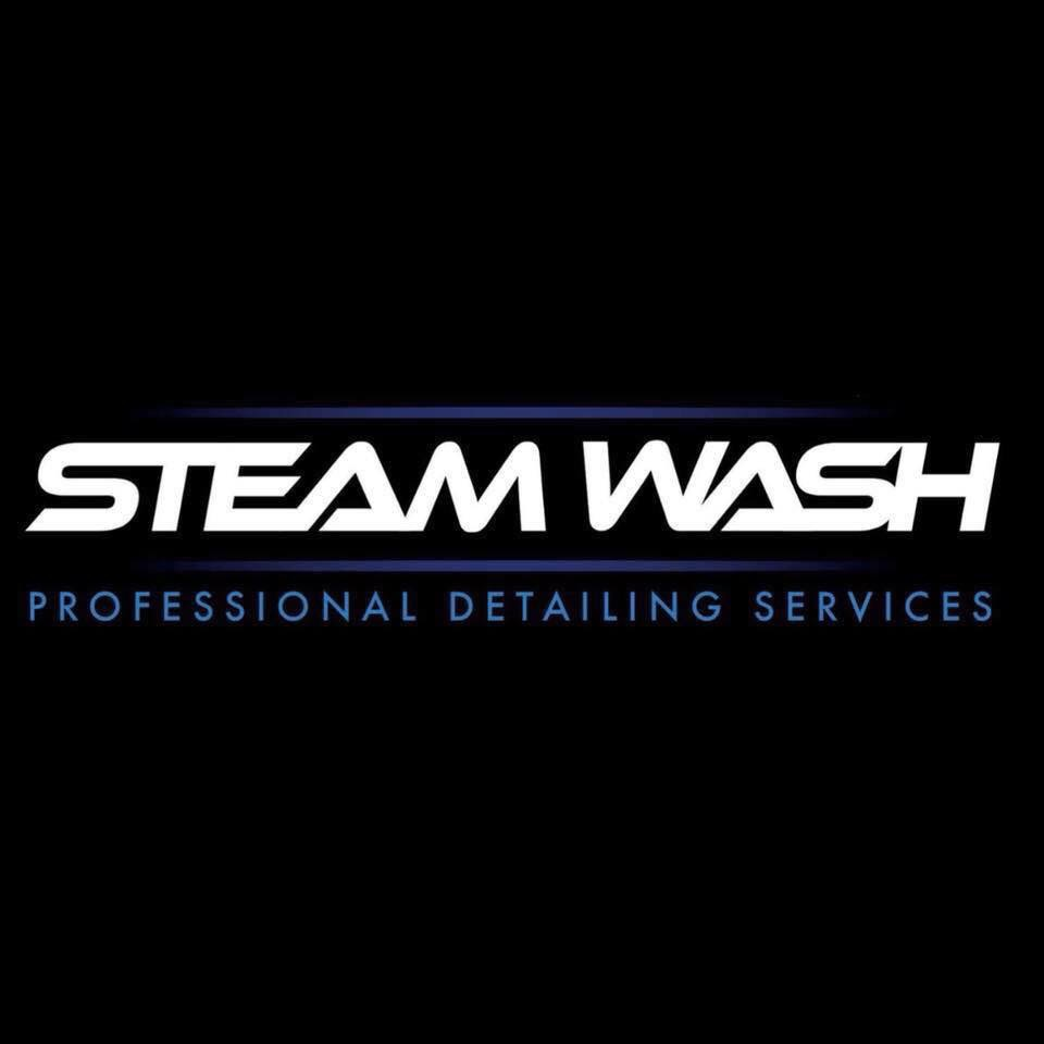 Steam Wash & Mobile Detailing