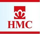 COMPAÑIA QUIMICA HMC LTDA.