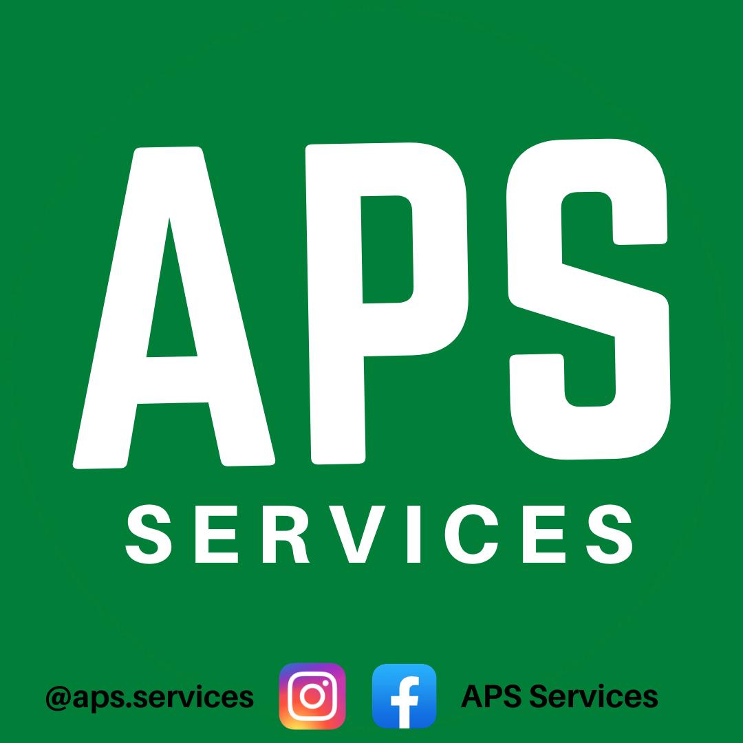 APS Services