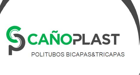 Cañoplast